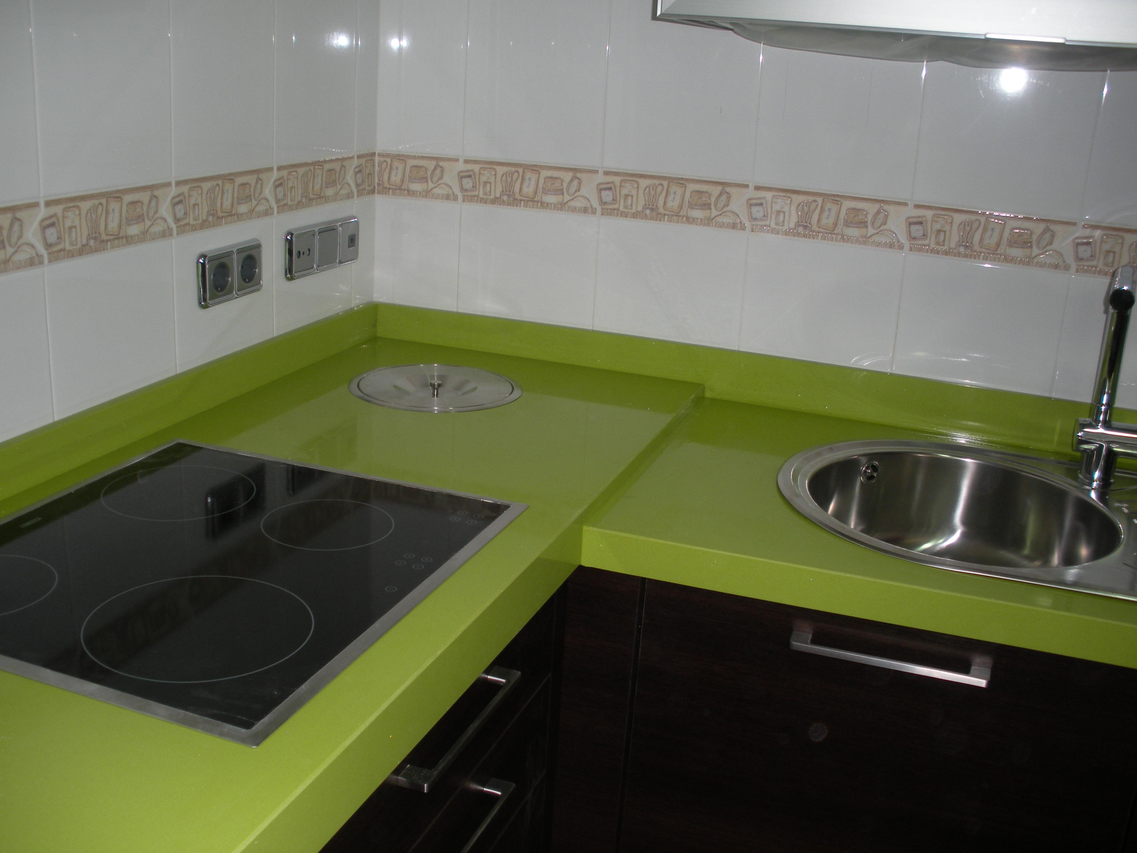 P15863 BEGOÑA COCA 001
