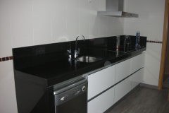 cocina 002