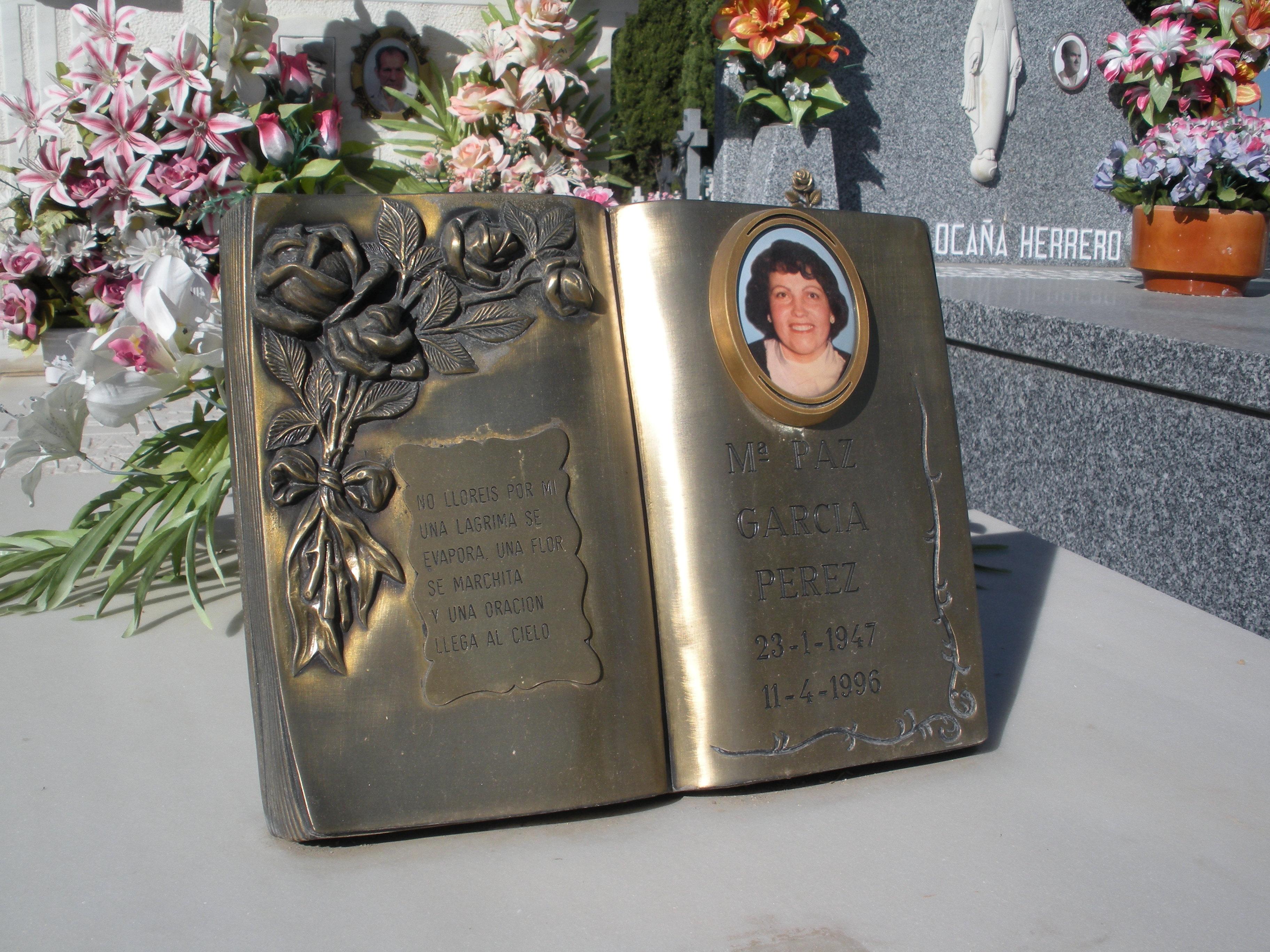 cementerio 006
