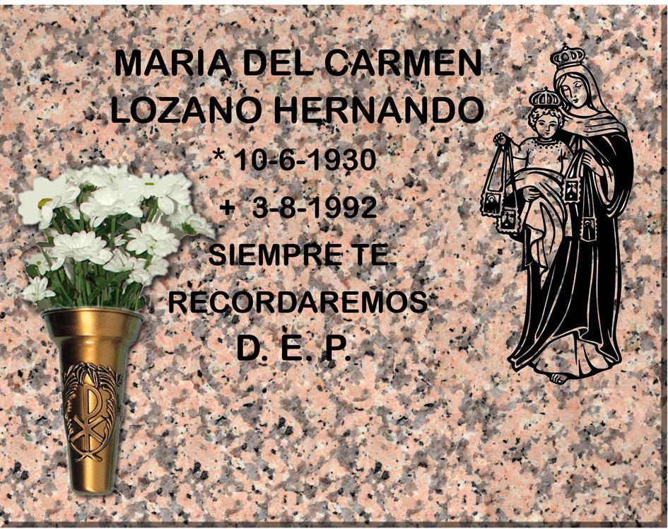 Catalogo Hnos Ruiz HR.10