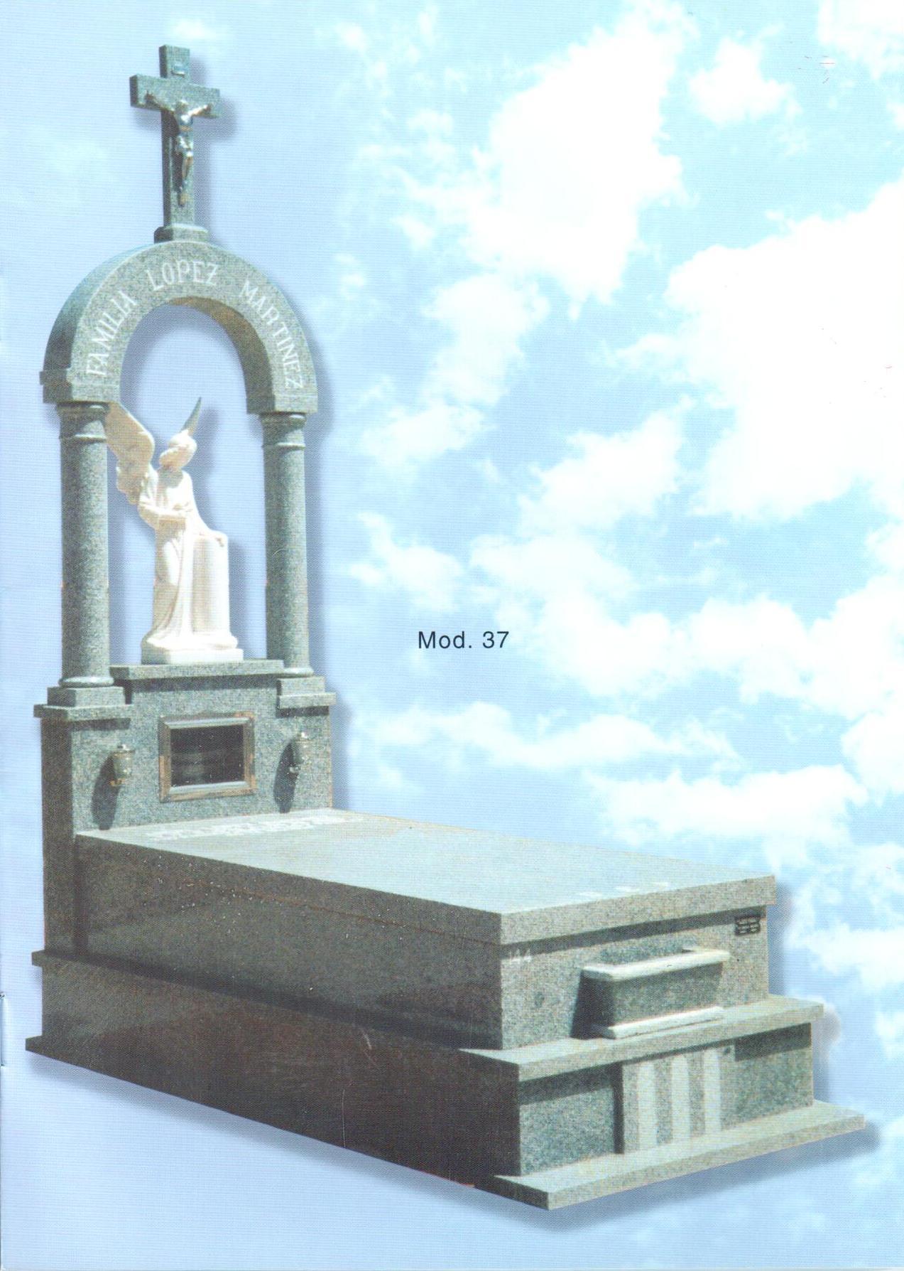 MOD. 37