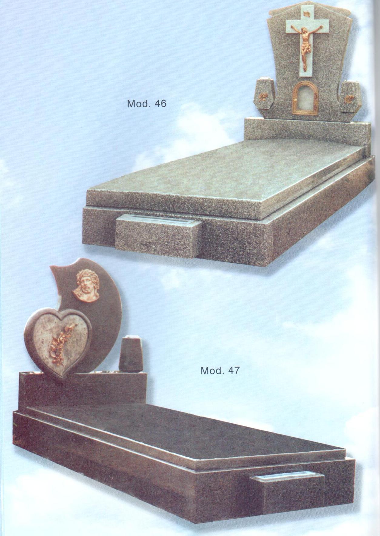 MOD. 46-47