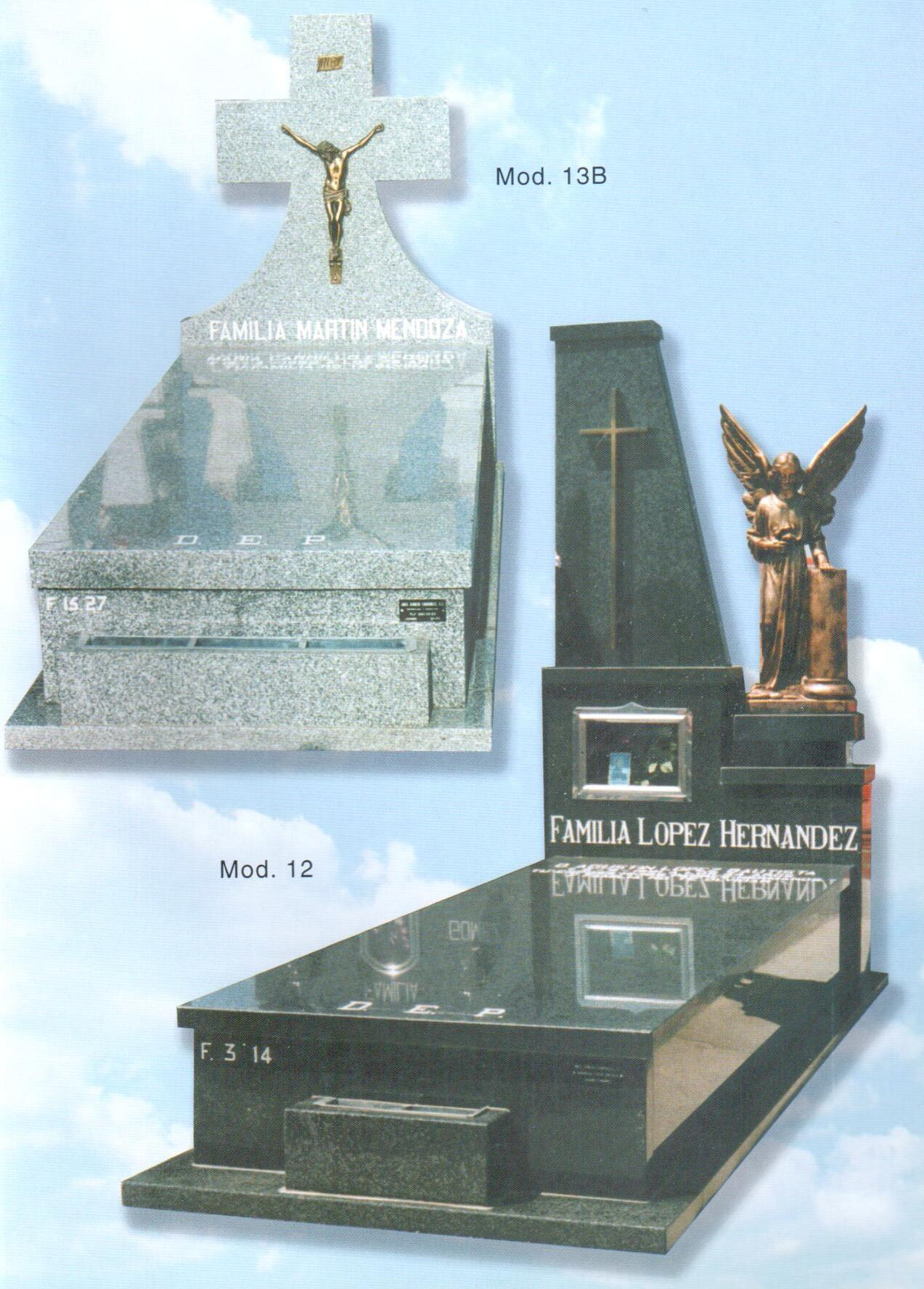 mod. 12 -13b