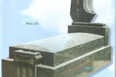 MOD. 23