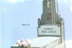 MOD. 27