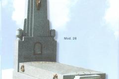 MOD. 28