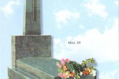 MOD. 29