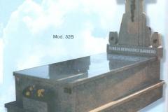 MOD. 32B