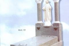 MOD. 33