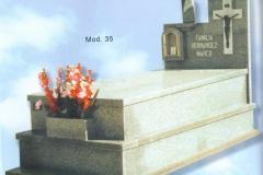 MOD. 35