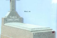 MOD. 44