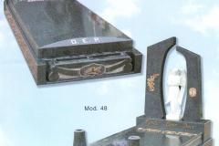 MOD. 48-49