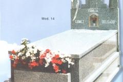 mod. 14