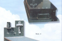 mod. 3-4