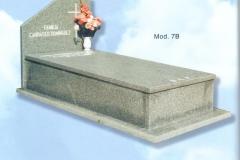 mod. 7b