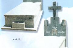 mod. 9b - 10