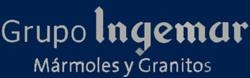 LogoIngemar250x78