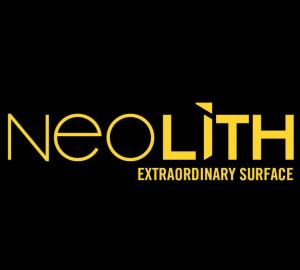 NEOLITH_orig