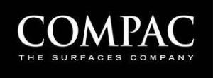 compac-quartz-logo